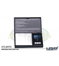 Balança Digital USA WEIGHT- 600g