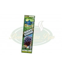 Blunt Juicy Jays Black'n Blueberry - Hemp Wraps