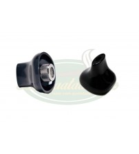 Bocal - Vaporizador Gpro Grenco Science (Mouthpiece) - Preto