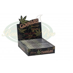 Seda Spanish Cannabis - King Size Caixa C/25