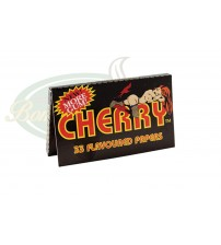 Seda Chills Cherry Papers 1½