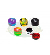 Container de Silicone Ultra 420 - 5ML