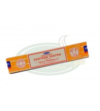 Incenso Nag Champa - Eastern Tantra - 15g