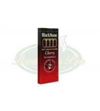Cigarrilha BlackStone - Cherry C/5