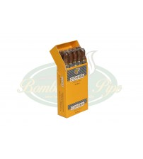 Cigarrilha Cohiba 10 Short