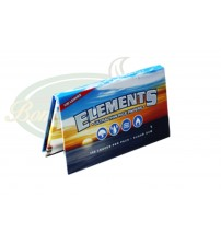 Seda Elements - Single Wide - Double Pack c/100