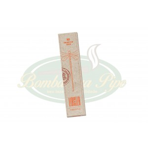 Seda Libella Havana Natural - King Size Slim