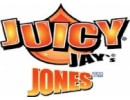 Juicy Jay's Jones