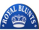 Royal Blunts