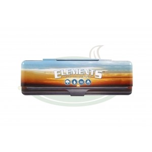 Porta Seda Elements - King Size