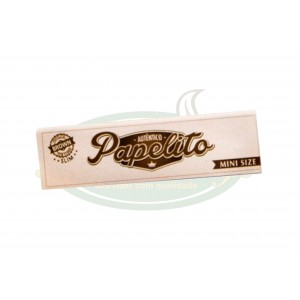 Seda Papelito Brown - Mini Size