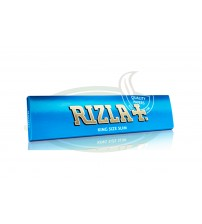 Seda Rizla Blue - King Size