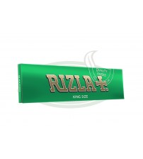 Seda Rizla Green - King Size