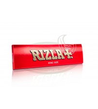 Seda Rizla Red - King Size