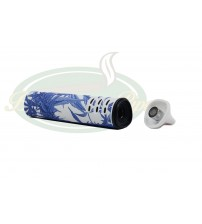Vaporizador de Ervas - Snoop Dogg G pro Herbal - Grenco