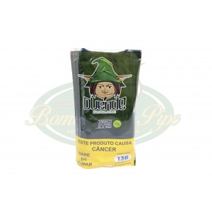 Tabaco Natural Duende - 25g
