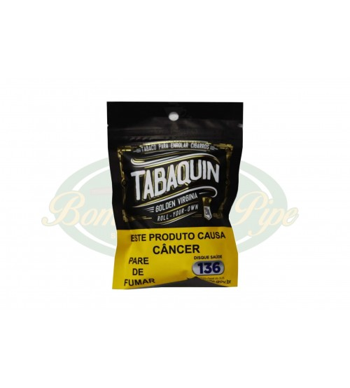 Tabaco Tabaquin - 20g
